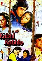 Kabhie Kabhie