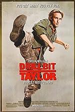 Drillbit Taylor(2008)