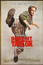 Image of Drillbit Taylor