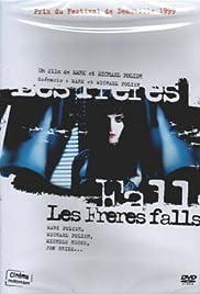Twin Falls Idaho(1999) Poster - Movie Forum, Cast, Reviews