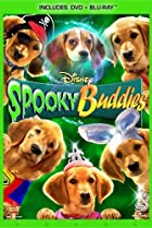 Image of Spooky Buddies