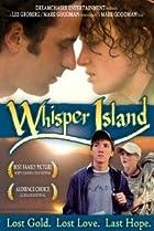 Image of Whisper Island
