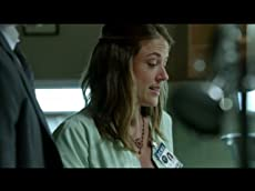 Jennifer Restivo - Latest- Acting Reel