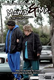 Mama & Me Poster