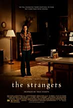 Primary image for The Strangers
