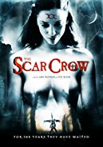 The Scar Crow(2010)