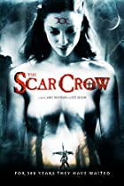 Image of The Scar Crow