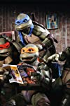 'Teenage Mutant Ninja Turtles' Put On Indefinite Hold To Fix Script, Release Date Pushed Back
