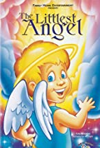 Primary image for The Littlest Angel