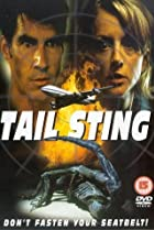 Image of Tail Sting