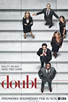 Image of Doubt