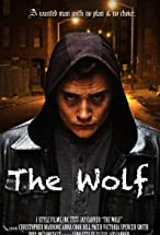 Primary image for The Wolf