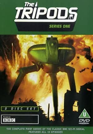 The Tripods Season 1 Episode 7