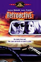 Image of Retroactive