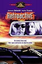 Image of Retroactive
