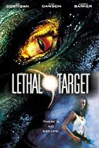Image of Lethal Target
