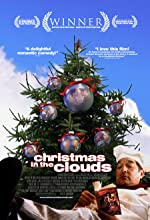 Christmas in the Clouds(2005)