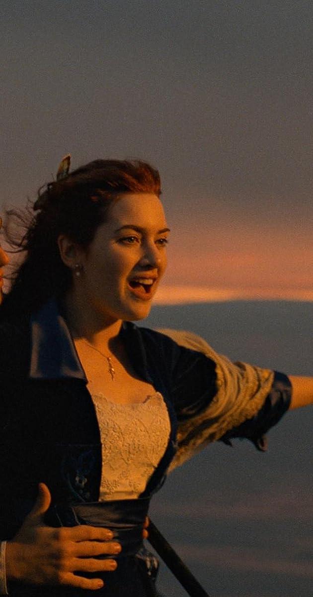 Pictures & Photos from Titanic (1997) - IMDb