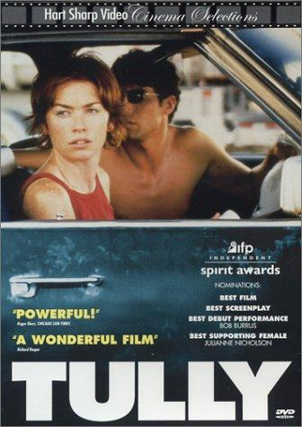 Tully (2000)