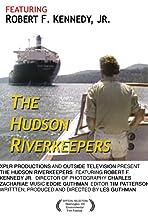 The Hudson Riverkeepers