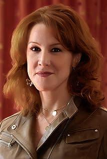 Janet Tamaro Picture