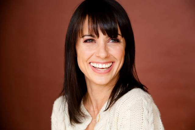 constance zimmer young