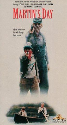 Martin's Day 1985 9