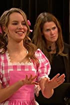 Image of Good Luck Charlie: Catch Me If You Can