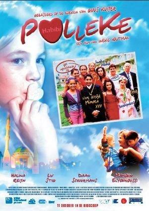 Polleke poster