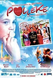 Polleke (2003) Poster - Movie Forum, Cast, Reviews