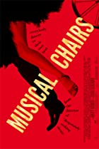 Musical Chairs (2011) Poster