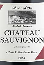 Primary image for Chateau Sauvignon: terroir