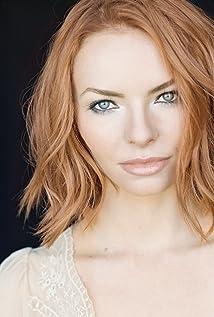 Aktori Katherine Boecher