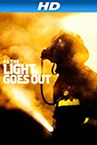 Image of As the Light Goes Out