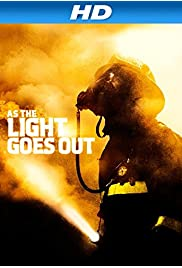Watch Movie As the Light Goes Out (2014)