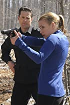 Image of Covert Affairs: Bang and Blame