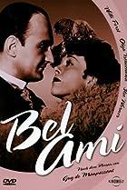 Image of Bel Ami