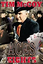 Image of Aces and Eights