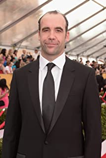 Rory McCann New Picture - Celebrity Forum, News, Rumors, Gossip