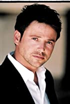 Image of David Lascher