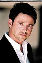 David Lascher's primary photo