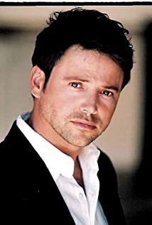 David Lascher Picture