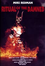 Ritual of the Damned