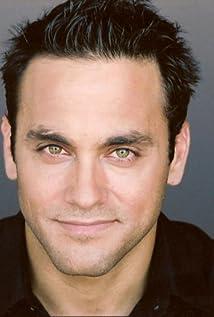 David Guzzone Picture