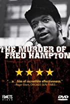 Image of The Murder of Fred Hampton