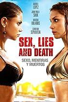 Image of Sexo, mentiras y muertos