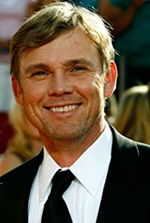 ricky schroderricky schroder height, ricky schroder, ricky schroder imdb, ricky schroder silver spoons, ricky schroder net worth, ricky schroder family, ricky schroder movies, ricky schroder wife, ricky schroder heute, ricky schroder der kleine lord, ricky schroder documentary, ricky schroder the champ, ricky schroder scrubs, ricky schroder mormon, ricky schroder nypd blue, ricky schroder productions, ricky schroder taco bell, ricky schroder ranch, ricky schroder oggi, ricky schroder 24