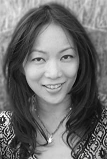 Jessica Yu Picture