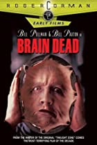 Image of Brain Dead