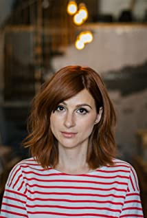 Aya Cash Picture